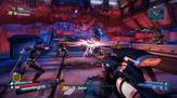 Borderlands: The Pre-Sequel on PC screenshot thumbnail #5
