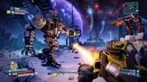 Borderlands: The Pre-Sequel on PC screenshot thumbnail #2