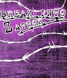 Break into Zatwor
