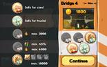 Bridge Constructor Playground on PC screenshot thumbnail #1