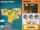 Bridge Constructor Playground on PC screenshot thumbnail #4