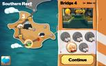 Bridge Constructor Playground on PC screenshot thumbnail #2