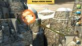 Bridge Constructor on PC screenshot thumbnail #2