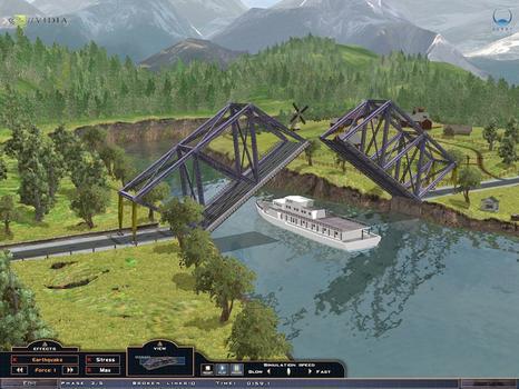 Bridge It (Plus) on PC screenshot #5
