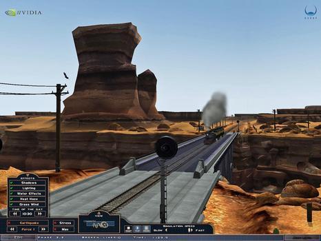 Bridge It (Plus) on PC screenshot #3