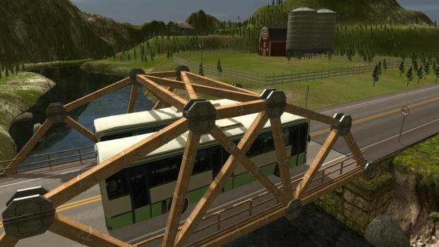 Bridge Project on PC screenshot #10