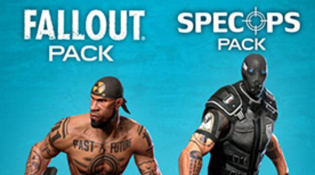 Brink Complete Pack on PC screenshot #5