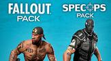 Brink Complete Pack on PC screenshot thumbnail #5