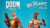 Brink: Doom Psycho Combo on PC screenshot thumbnail #1