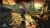 Bulletstorm (NA) on PC screenshot thumbnail #5