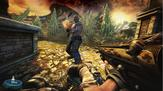 Bulletstorm on PC screenshot thumbnail #5