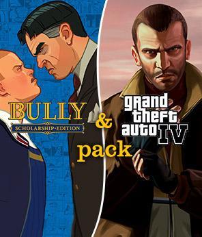 thumbnail-bully-gta-iv-pack_boxart_tall-