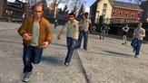Bully & GTA IV Pack on PC screenshot thumbnail #3
