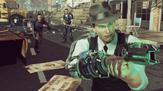 The Bureau: XCOM Declassified - Light Plasma Pistol on PC screenshot thumbnail #1