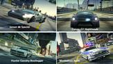 Burnout Paradise Bonus Vehicle (NA) on PC screenshot thumbnail #1