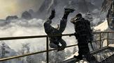 Call of Duty: Black Ops on PC screenshot thumbnail #1