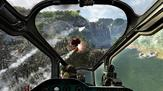Call of Duty: Black Ops on PC screenshot thumbnail #3