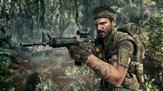 Call of Duty: Black Ops on PC screenshot thumbnail #4