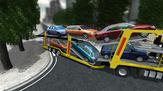 Car Transport Simulator on PC screenshot thumbnail #2
