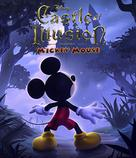 Castle of Illusion Starring Mickey Mouse (MAC)