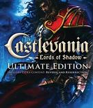Castlevania: Lords of Shadow Ultimate Edition (US)