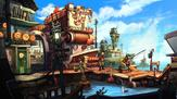 Chaos on Deponia on PC screenshot thumbnail #2