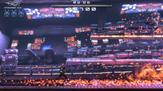 Chaos Domain on PC screenshot thumbnail #1