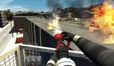 Chemical Spillage Simulation on PC screenshot thumbnail #4