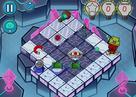 CHIP on PC screenshot thumbnail #3