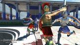 Chivalry: Deadliest Warrior on PC screenshot thumbnail #7