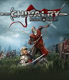 small-chivalry-medieval-warfare-overflow