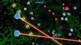Chrono Rage on PC screenshot thumbnail #4