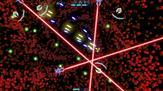 Chrono Rage on PC screenshot thumbnail #5