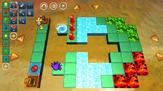 Chuck's Challenge 3D on PC screenshot thumbnail #6