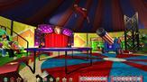 Circus World on PC screenshot thumbnail #5