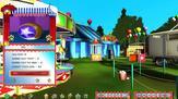 Circus World on PC screenshot thumbnail #4