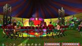 Circus World on PC screenshot thumbnail #3