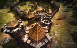 Citadels on PC screenshot thumbnail #5