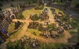 Citadels on PC screenshot thumbnail #2