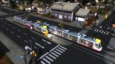 Cities In Motion 2: European Vehicle Pack on PC screenshot thumbnail #6