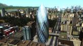 Cities in Motion 2: Lofty Landmarks DLC on PC screenshot thumbnail #4
