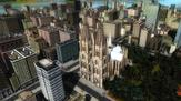 Cities in Motion 2: Lofty Landmarks DLC on PC screenshot thumbnail #3