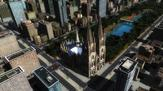 Cities in Motion 2: Lofty Landmarks DLC on PC screenshot thumbnail #2