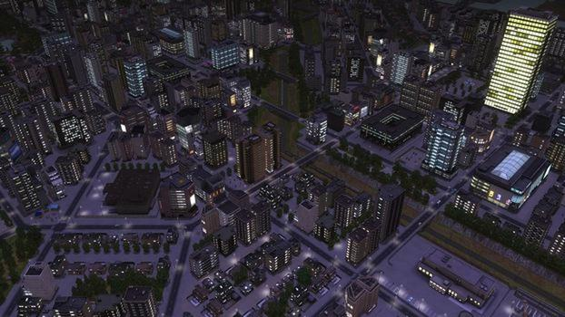 Cities in Motion Collection on PC screenshot #5