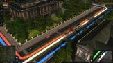 Cities in Motion Collection on PC screenshot thumbnail #3