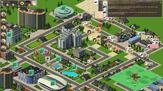 City Builder on PC screenshot thumbnail #5