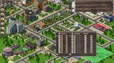 City Builder on PC screenshot thumbnail #2