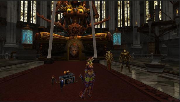 City of Steam: Orange Bundle on PC screenshot #5