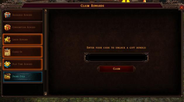 City of Steam: Orange Bundle on PC screenshot #1