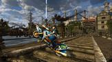 City of Steam: Orange Bundle on PC screenshot thumbnail #3